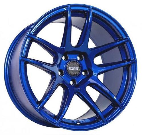 ESR CS8 Blue
