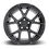 Thumbnail: Rotiform KPS 18x9.5 Black