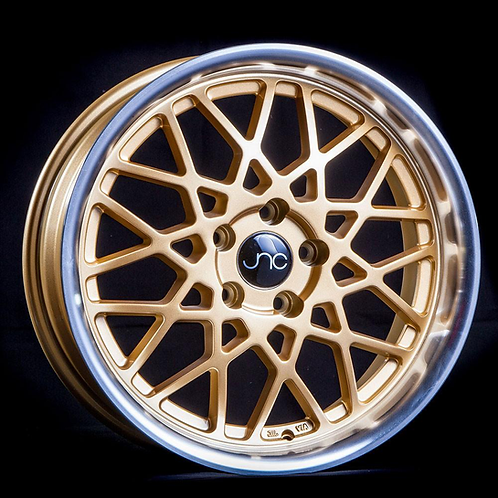 JNC 016 Gold