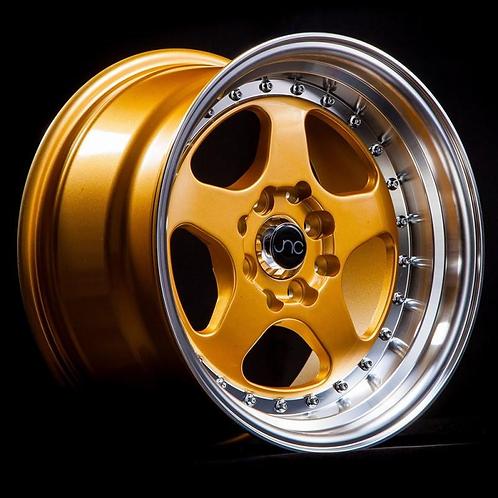 JNC 010 Gold