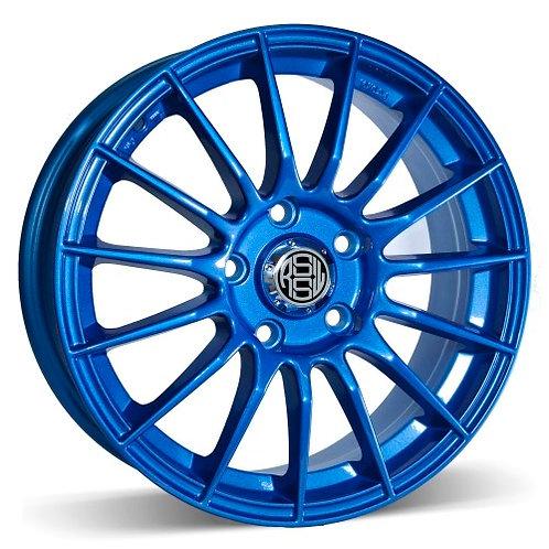 RSSW Spirit Blue