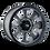Thumbnail: Dirty Life Ironman Gunmetal