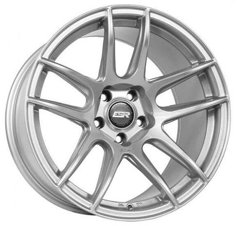 ESR CS8 Silver