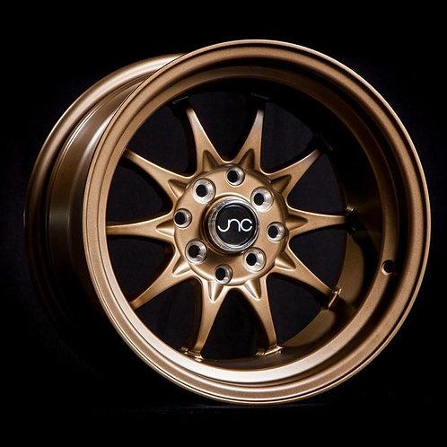 JNC 003 Bronze