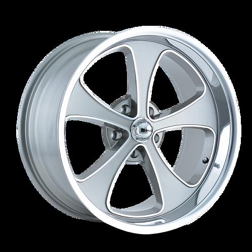 Ridler 645 Grey