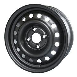 """14"""" Steel Wheel"""