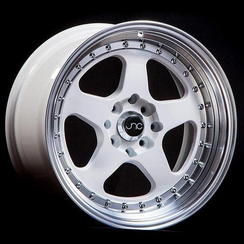 JNC 010 White