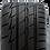 Thumbnail: Firestone Firehawk Indy 500