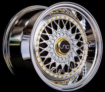 JNC 004S Platinum