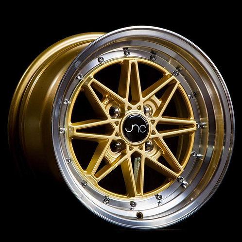 JNC 002 Gold