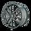 Thumbnail: Touren TR60 Gunmetal