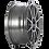 Thumbnail: DAI Pilot Gunmetal