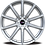 Thumbnail: EuroDesign Legend Hyper Silver