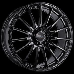 720Form FF5 Black