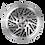 Thumbnail: 18x9.5 Regen5 R30 Machined