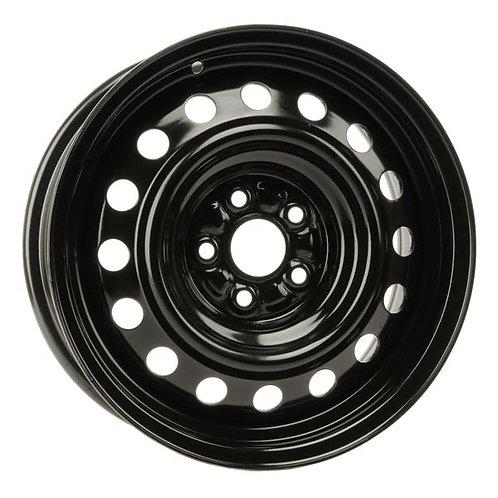 """16"""" Steel Wheel"""