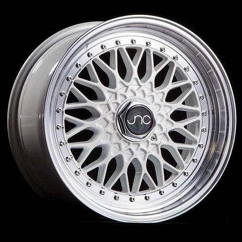 JNC 004 White