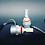 Thumbnail: LED Headlight Kit