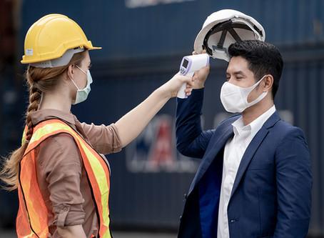 Como será o futuro do facilities no mundo pós pandemia?