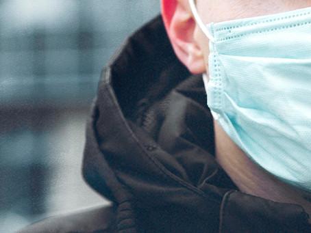 Segurança Privada: Como está o setor em meio a Pandemia?