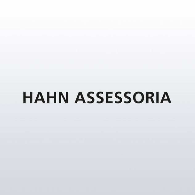 logo_Clientes_Hahn.jpg