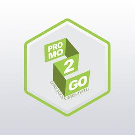 Promo2Go Cenografia e Merchandising