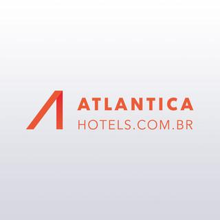 logo_Clientes_Atlantica.jpg