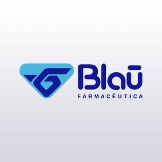 logo_Clientes_Blau.jpg