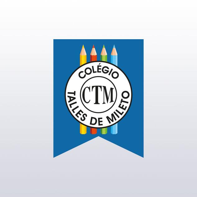 logo_Clientes_Talles.jpg