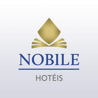 logo_Clientes_Nobile.jpg