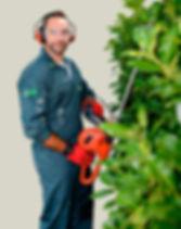 servicos_jardinagem.jpg