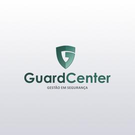 Guard Center Gestão em Segurança