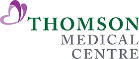 Thomson Medical Centre Eng.jpg