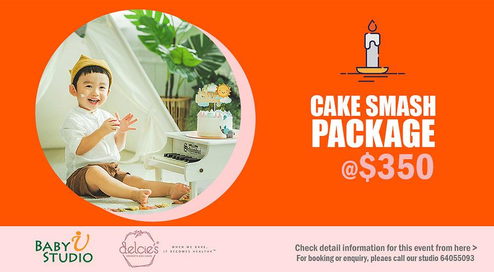Cake smash-1.jpg