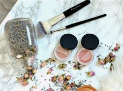 Mineralissima-minerale-make-up_edited.jp