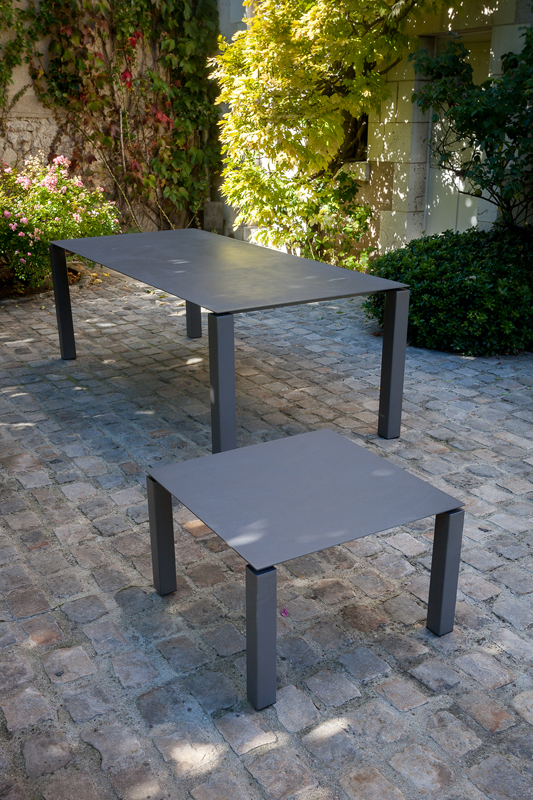 table-eyre-metal-design-industriel-exterieur-clfcreation-15