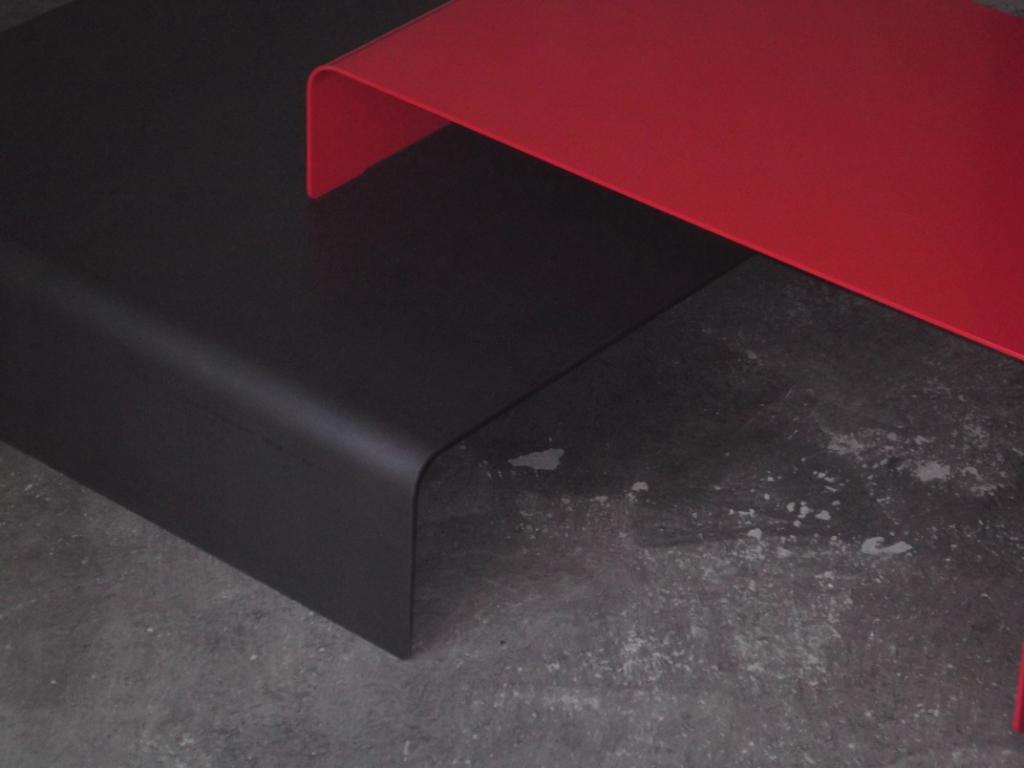 table-basse-metal-brut-couleur-industriel-clfcreation-1