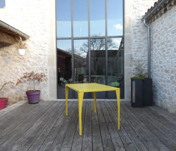mobilier-metal-design-jardin-artisan-table-JA-15-photo12