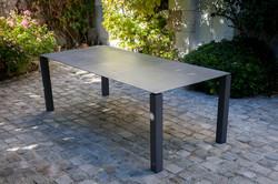 table-eyre-metal-design-industriel-exterieur-clfcreation-17