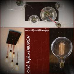 plaquette-suspension-boren-metal-filament-design-clfcreation-5