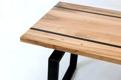 table IMJA