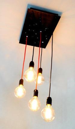 suspension-boren-metal-filament-design-clfcreation-4