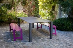 table-eyre-metal-design-industriel-exterieur-clfcreation-16 - Copie