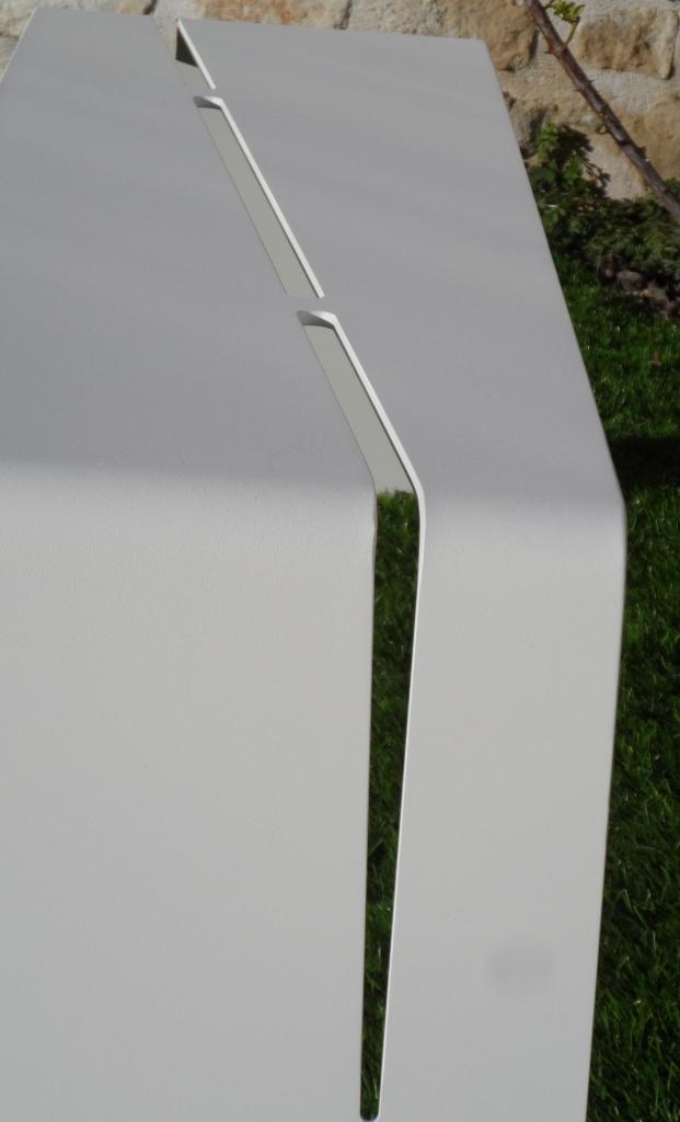 mobilier-metal-design-jardin-artisan-banc-JA-16-photo7