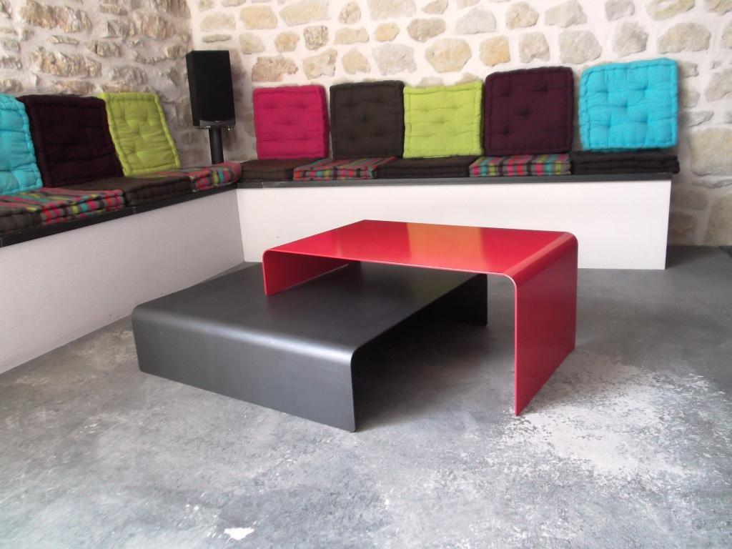 table-basse-metal-brut-couleur-industriel-clfcreation-2