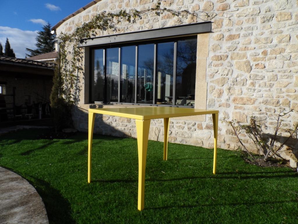 mobilier-metal-design-jardin-artisan-table-JA-15-photo3