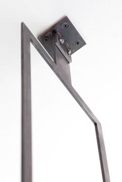 suspension-inle-metal-industriel-design-clfcreation-2bd