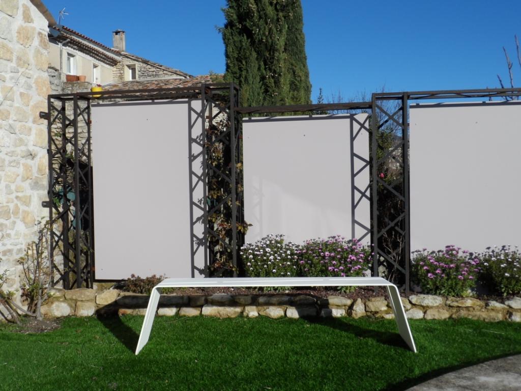 mobilier-metal-design-jardin-artisan-banc-JA-16-photo1