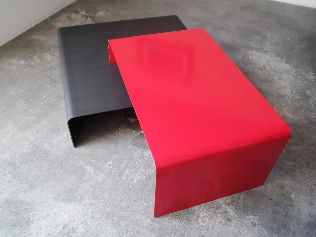 table-basse-metal-brut-couleur-industriel-clfcreation-5
