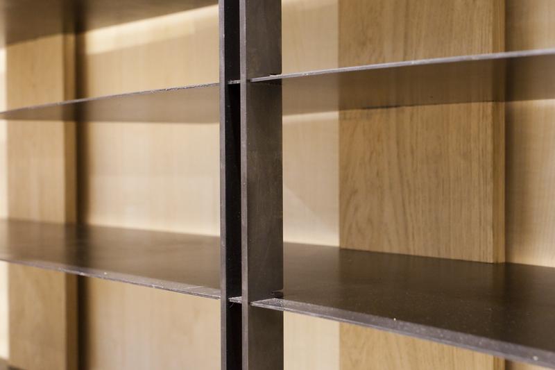 bibliotheque-manly-design-metal-bois-decoration-clfcreation-2